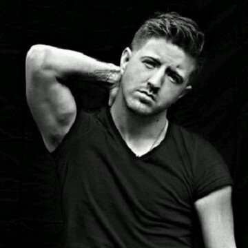Billy Gilman: 16 Who Made a Difference in 2016 https://t.co/MUWDDrvnHR https://t.co/UUbuIS0go1