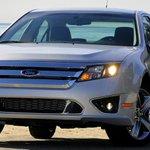 Ford Fusion, Mercury Milan Investigated Over Potential Braking Failure