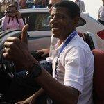 Ethiopia to impose lifetime bans on drugcheats