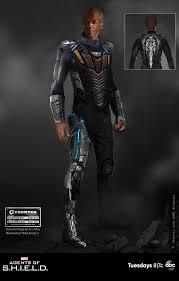ディスク・ウォーズ参戦希望マーベルコミック版デスロックも、ディスク・ウォーズ:アベンジャーズの続編に初登場してほしいなぁ