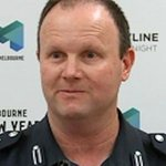 No New Year's Eve Melbourne terror threat: police