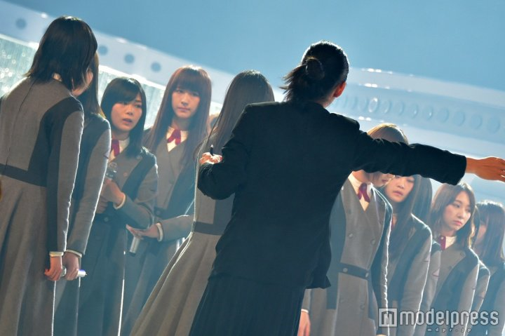 BABYMETAL★4323曲目 [無断転載禁止]©2ch.netYouTube動画>5本 ->画像>120枚