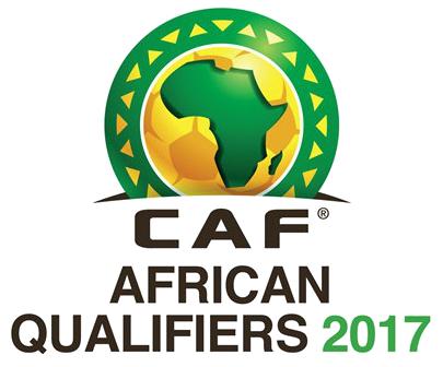 2017 AFCON kicks off Saturday in Gabon