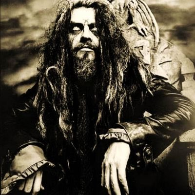 ~~~Happy Bday Rob Zombie~~~