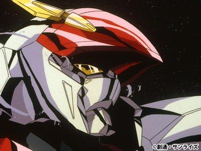 【機甲戦記ドラグナー 30周年!】1987年02月07日放送開始!公式サイトはコチラ!