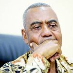 CUF's Hamad not invited to Z'bar Revolution fête