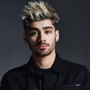 Happy birthday Zayn Malik! ! Still love you! Wish you have a great life as an idol and a man