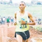 TZ runner set for Mumbai Marathon
