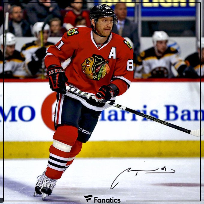 Happy Birthday Marián Hossa!   3x Stanley Cup Champion 5x NHL All-Star 515 goals 599 assists