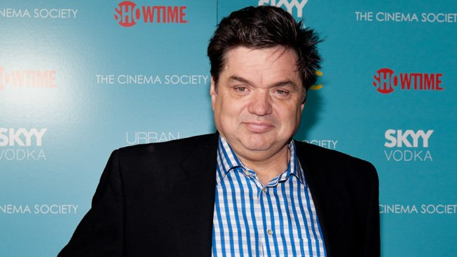 Happy Birthday to actor Oliver Platt,  Oliver via