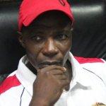 Dar coaches predict tough final in Z'bar