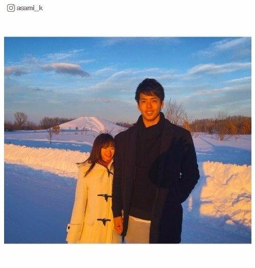 安藤美姫のつぶやきや言動を考察するスレ1386 [無断転載禁止]©2ch.netYouTube動画>5本 ->画像>148枚