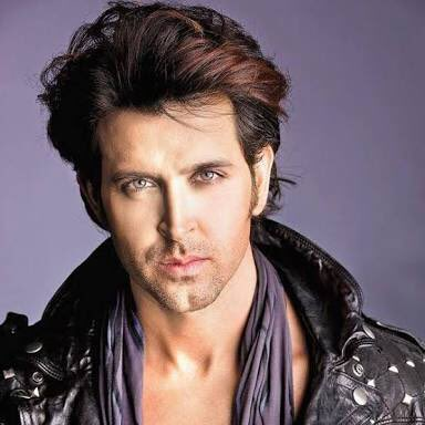 Happy birthday hrithik roshan..    all d best for kaabil