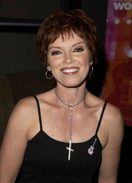 Happy Birthday, Pat Benatar, born January 10th, 1953, in Brooklyn, New York.