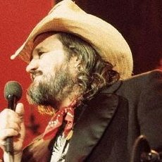 Happy 82nd Birthday to Rompin  Ronnie Hawkins!!