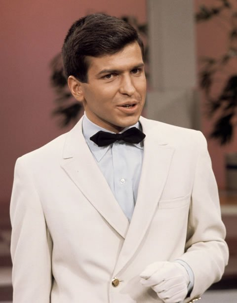 Happy Birthday Frank Sinatra Jr.