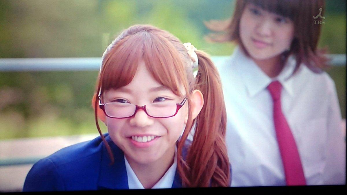 童顔Fカップの長澤茉里奈さん(21)の全裸写真キタ━━━━(゚∀゚)━━━━!! [無断転載禁止]©2ch.net [114013933]YouTube動画>1本 ->画像>62枚
