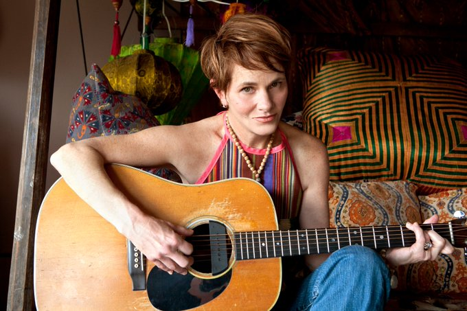 FELIZ CUMPLEAÑOS, SHAWN COLVIN! / HAPPY BIRTHDAY, SHAWN COLVIN! (61)