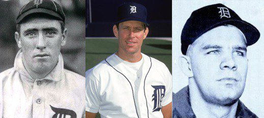 The Greatest Detroit Tiger By Position:Shortstop https://t.co/MofG1hTECB https://t.co/Xht1LQIDTU