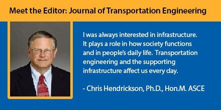 #infrastructure: #infrastructure