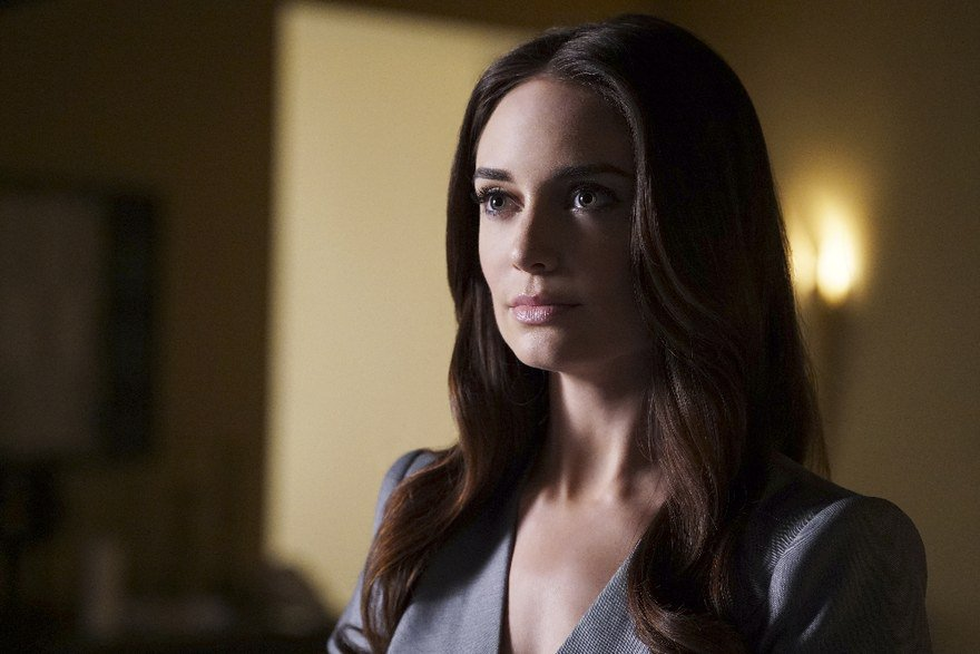 Don't look now (or do): 'Agents of S.H.I.E.L.D.' is finally getting interesting again https://t.co/X4MgjXTd63 https://t.co/YneXupZqty