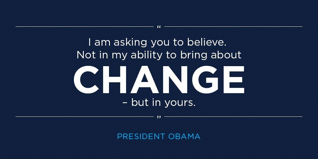 #ObamaFarewell https://t.co/jrhVY6rQfD
