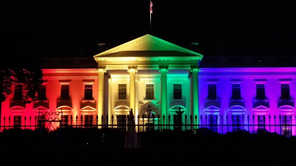 Forever grateful to this president for fighting for me, for us. https://t.co/NsPonyAOPb https://t.co/GiW79KrDi3