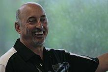 Happy birthday dear Bobby Rahal, happy 64th birthday to you!