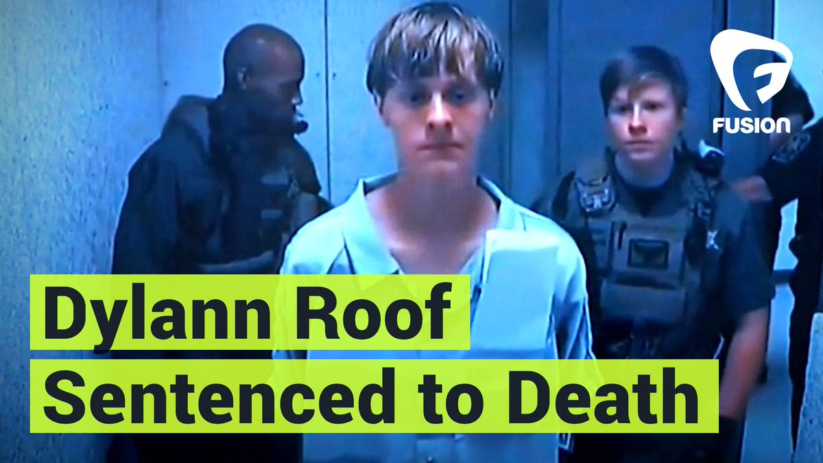 Dylann Roof pleaded guilty to state murder charges for the Charleston church shooting and will now await execution