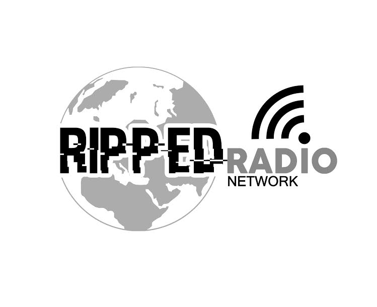 Tune in now to network! The #1 online radio station! #chocolateradiotheliveshow #rippedradio