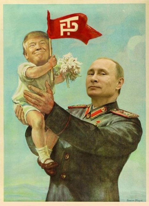 @realDonaldTrump https://t.co/msq1AwTQly