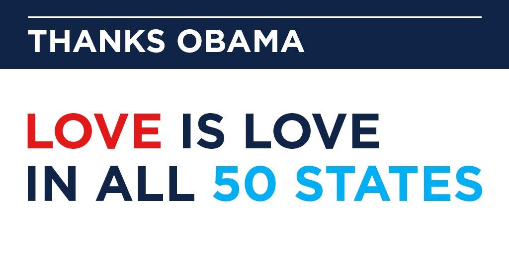 #ObamaFarewell https://t.co/EwVV1ZnMCp