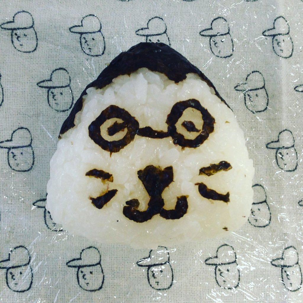 猫キース。今月は月曜以外にもカウンターに立ちます!!1/21:たにしナイト1/28:レコードナイトどうぞよろしく♪( ´
