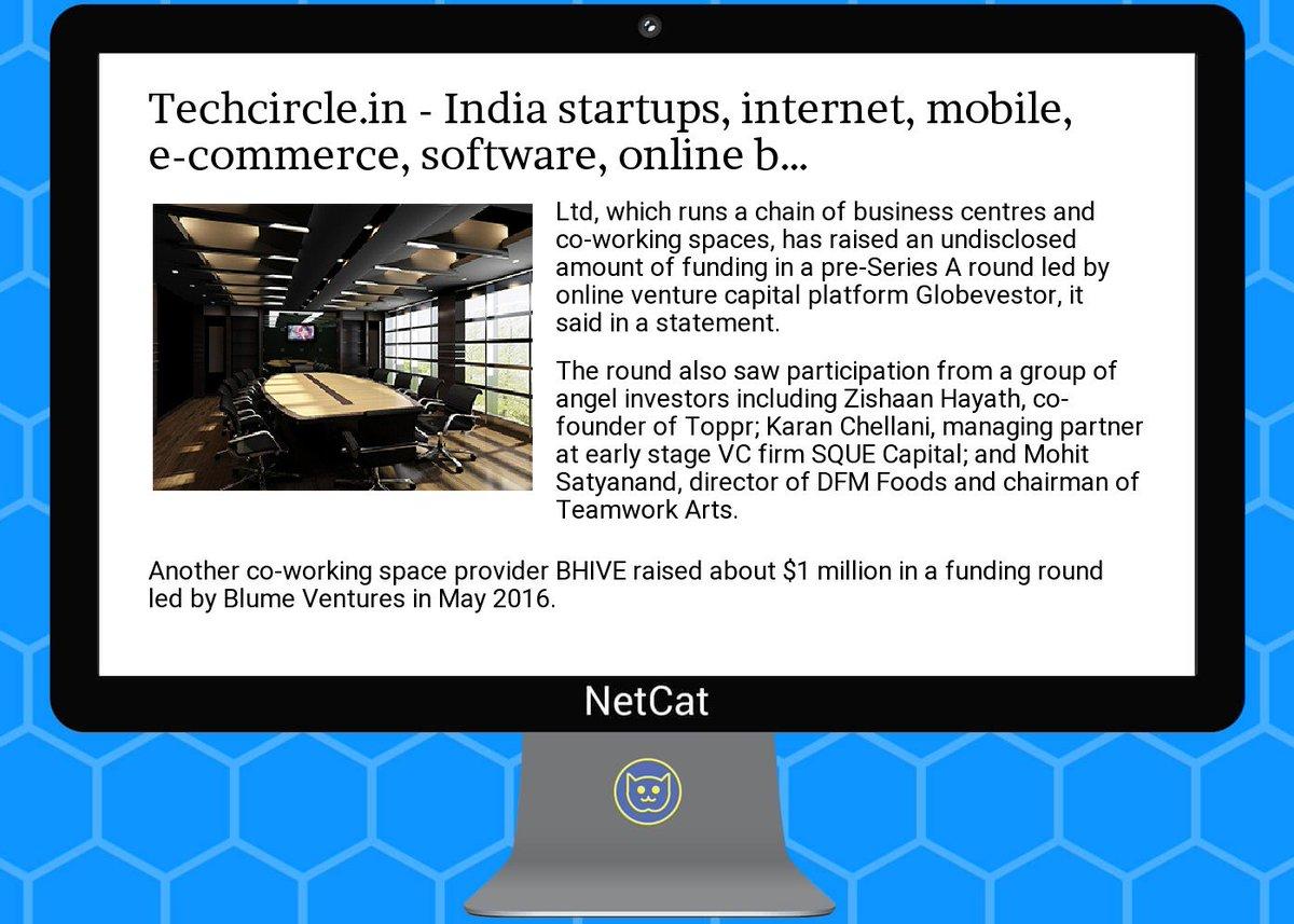 #startup: #startup