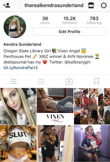 Follow my Instagram 👉🏼 therealkendrasunderland 👈🏼 I promise I'll follow the rules this time 🙄 https://t