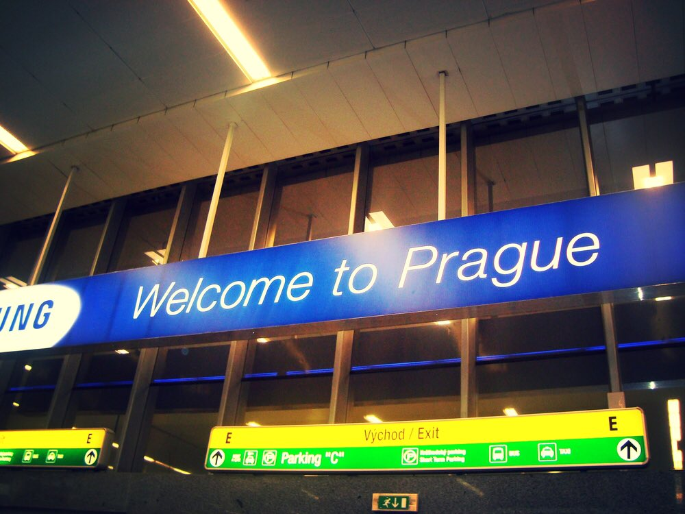 @ryan I have never been to Prague in my life #fakenews https://t.co/fqEFraig8z