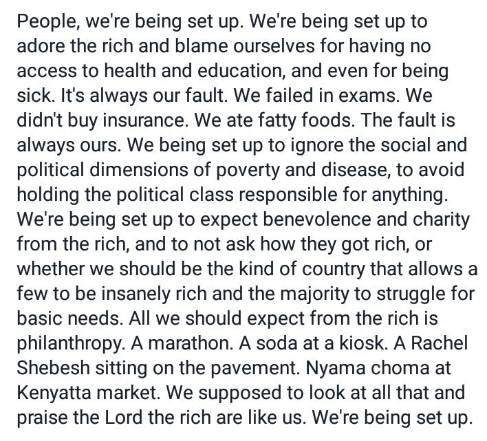 Today's lecture via @wmnjoya. https://t.co/G02F0scrp3