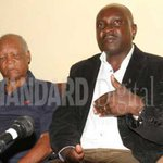 State to set up National Heroes Council