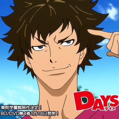 そしてそして!本日1月11日は、桜木高校犬童かおる選手の誕生日です!成神選手と1日違いの誕生日というのは、関さんと花江さ