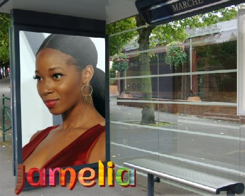 Happy Birthday Jamelia,Ashley Taylor Dawson, Tom Meighsn, Emile Heskey, Michael Duff, Holly Brisley & Chris Willsher