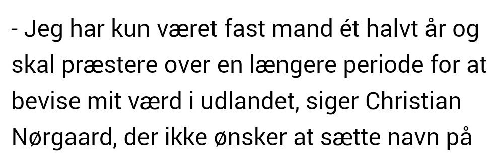 #Brøndby: Br &oslash ;ndby