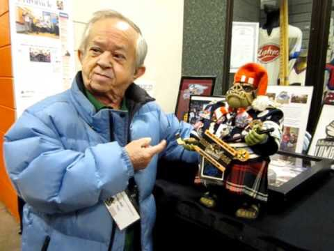 Happy 80th Birthday Felix Silla