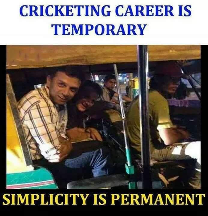 Happy Birthday Wall Of Cricket Rahul Dravid