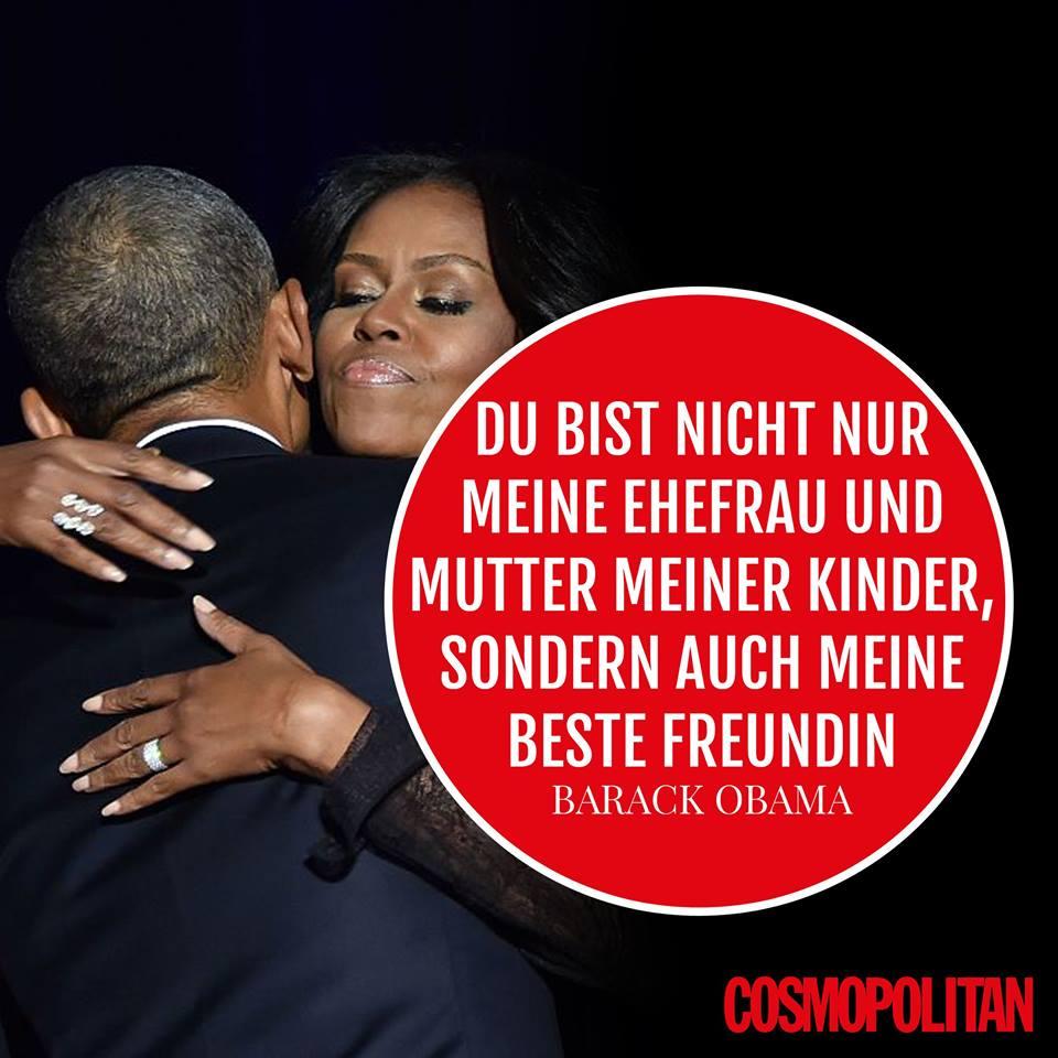 #yeswedid @BarackObama @MichelleObama 💗 https://t.co/Q9N7gWZu9M