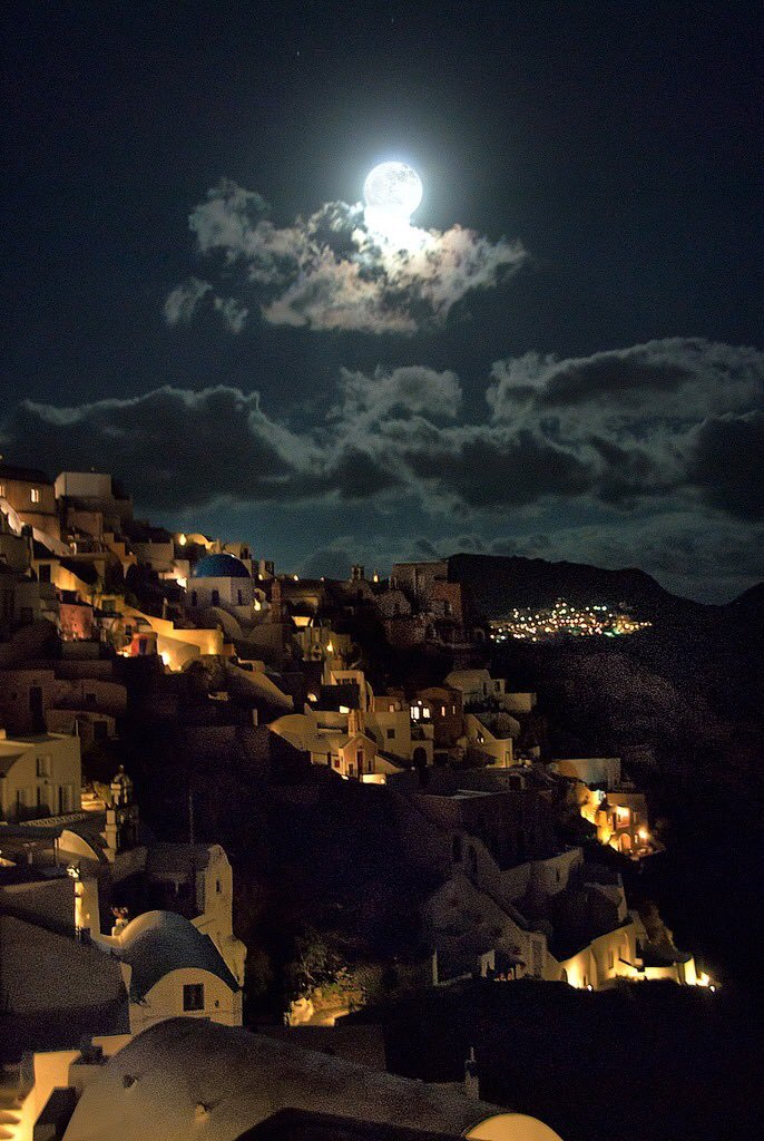 #Greece: Greece