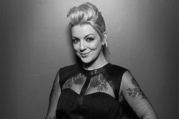 SHERIDAN SMITH TO STAR IN NEW SIX PART SERIES CLEANBREAK https://t.co/AnJweoR7C5