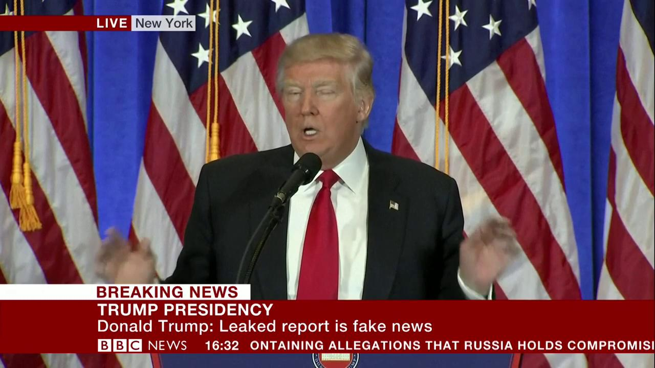 'If Putin likes Donald Trump that's called an asset, not a liability' - @realDonaldTrump   https://t.co/u2YmAqzP1e https://t.co/30LDEdPvyC