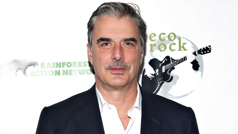Chris Noth Boards Discovery's Unabomber Drama 'Manifesto' https://t.co/8lnaEfukqa https://t.co/FBaQePweKf