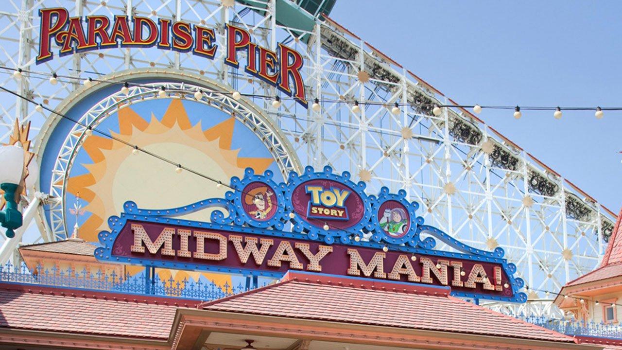 More Disney FASTPASS locations and new Disney MaxPass coming to @Disneyland Resort: https://t.co/Fc1idp7lkU https://t.co/o16xFDpqox