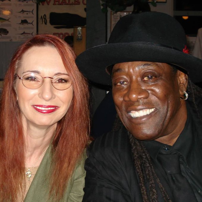 Happy birthday...